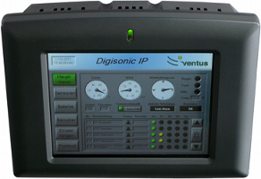 Digisonic IP